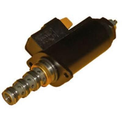 Клапан Катерпиллер Caterpillar 1061774