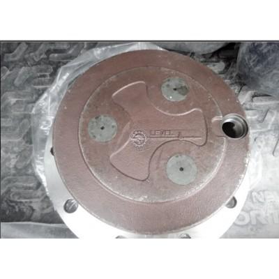 Крышка бортового редуктора Case 85808274
