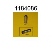 Тяга Катерпиллер Caterpillar 1184086