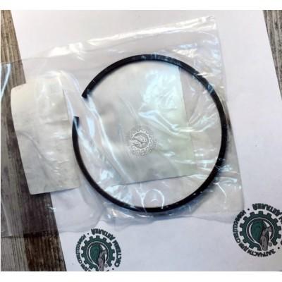 Кольцо пружинное для кпп Джон Дир 325 T294551