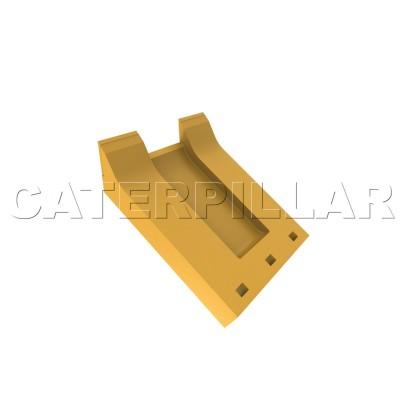 Направляющая Катерпиллер Caterpillar 1475331