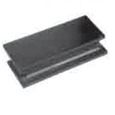 Амортизирующая подушка коматсу comatsu 154-50-11192