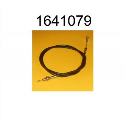 Кабель в сборе Катерпиллер Caterpillar 1641079