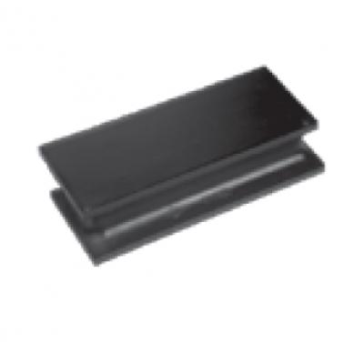 Амортизирующая подушка коматсу comatsu 170-50-12110