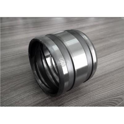 Втулка поворотного цилиндра Terex 860 3521388M5