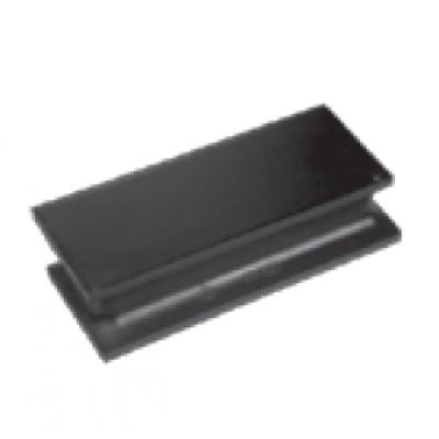 Амортизирующая подушка коматсу comatsu 180-50-12110