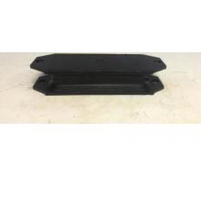 Амортизирующая подушка коматсу comatsu 198-50-11130