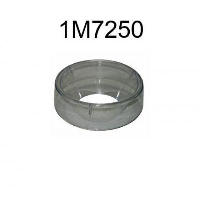 Корпус Катерпиллер Caterpillar 1M7250