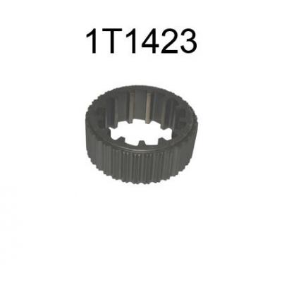 Адаптер Катерпиллер Caterpillar 1T1423
