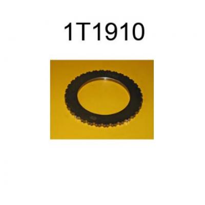 Пластина Катерпиллер Caterpillar 1T1910