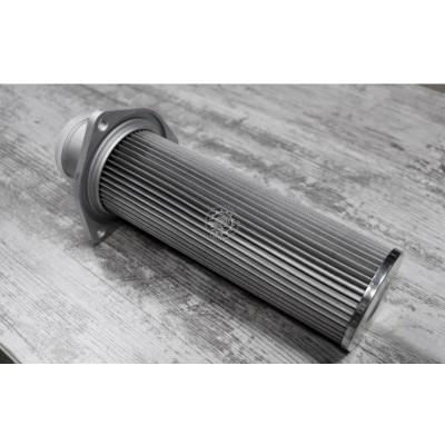 Гидравлический фильтр Komatsu 42N-60-11610