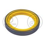 Уплотнение стеклоочистителя Катерпиллер Caterpillar 2287467