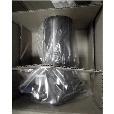 Насос топливный Hidromek F01/41320
