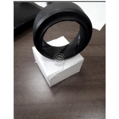 Втулка шкворня Тerex / Fermec 3523580M1