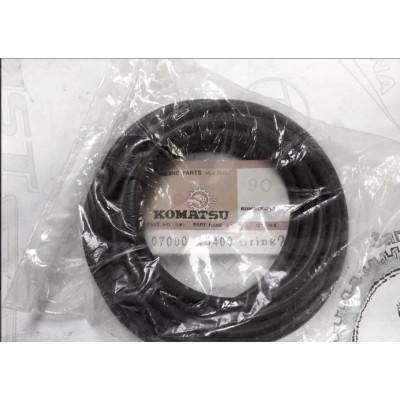 Кольцо Komatsu D355 07000-45400