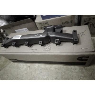 Коллектор выпускной Komatsu PC210 6735-11-5110