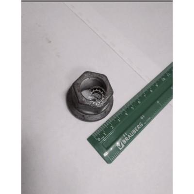 Гайка колесная Case - New Holland 85808266