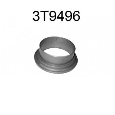 Пластина Катерпиллер Caterpillar 3T9496
