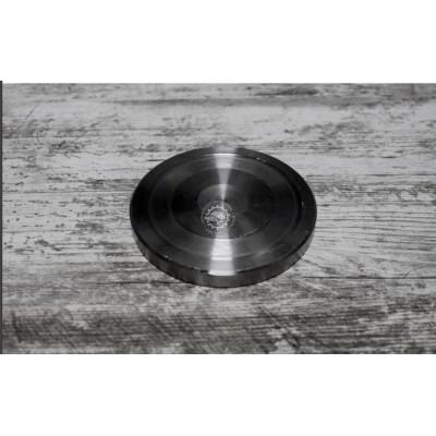 Пластина фиксатора каретки Cat 209-6188