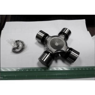 Крестовина кардана JCB Джисиби 3CX 914/10804