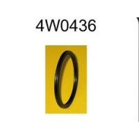 Х-образное кольцо Катерпиллер Caterpillar 4W0436