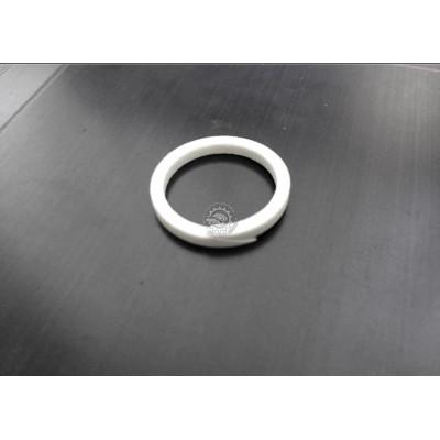 Кольцо (уплотнение) на кпп Terex Fermec 860