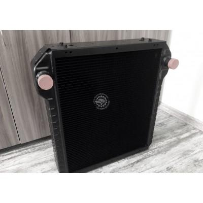 Радиатор JCB 3CX 30/915200