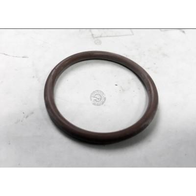 Кольцо Komatsu PC600 07000-73038