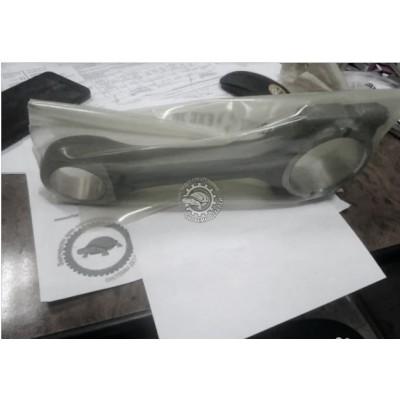 Шатун двигателя Cat 3054 359-0724 3590724