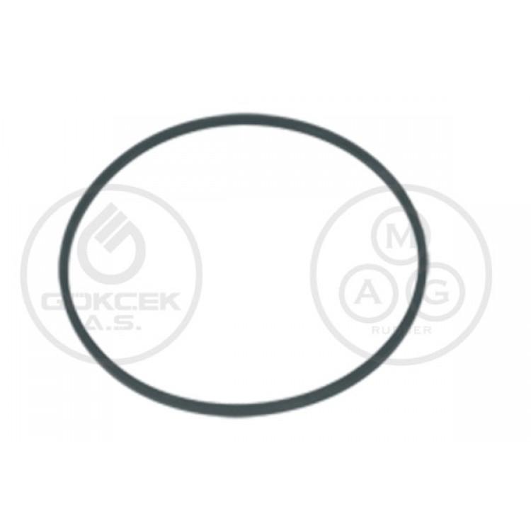 Х-образное кольцо Катерпиллер Caterpillar 5P6685