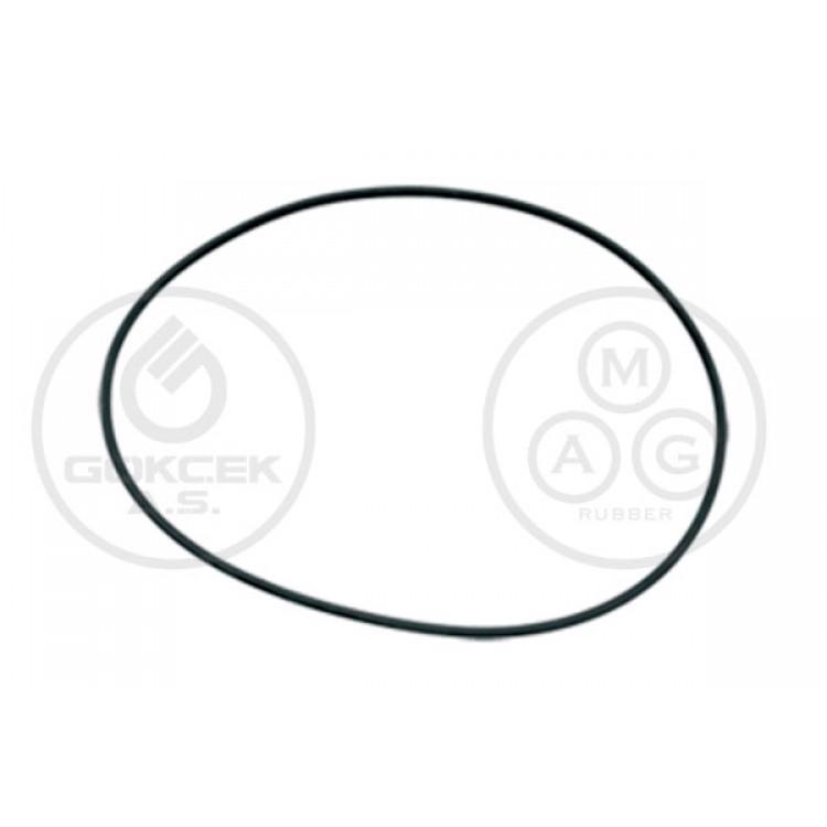 Х-образное кольцо Катерпиллер Caterpillar 5P6686