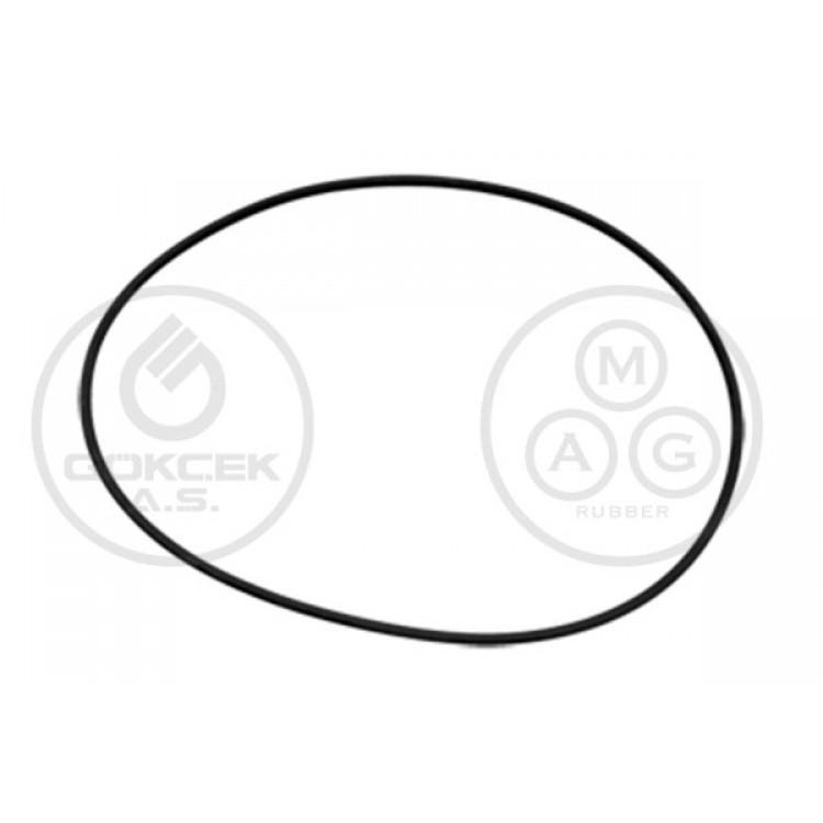 Х-образное кольцо Катерпиллер Caterpillar 5P6687