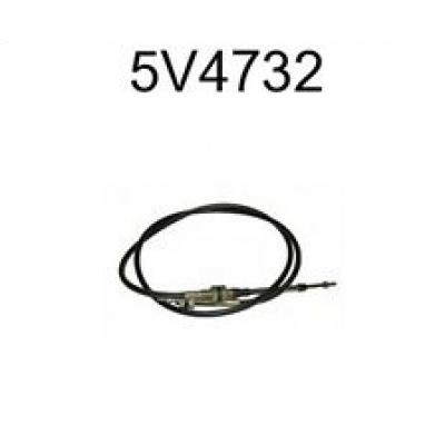 Кабель Катерпиллер Caterpillar 5V4732