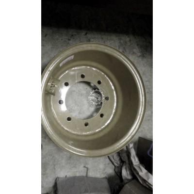 Диск колесный для John Deere 325 AT317854