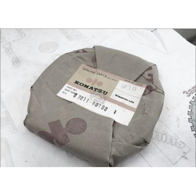 Масляный сальник Komatsu D355
