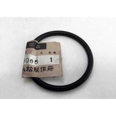 Кольцо Komatsu для двигателя S6D155 07000-45065