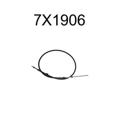 Кабель Катерпиллер Caterpillar 7X1906