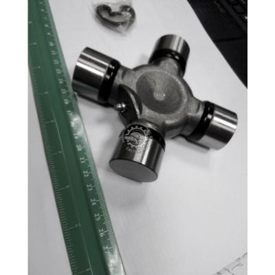 Крестовина кардана JCB Джисиби 3CX 914/45301
