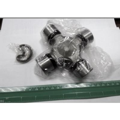 Крестовина кардана JCB Джисиби 4CX 914/10804