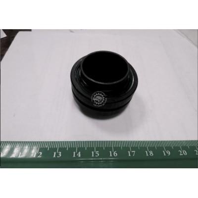 Втулка гидроцилиндра рулевого Fermec 3443845M1