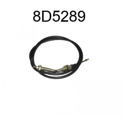 Кабель Катерпиллер Caterpillar 8D5289