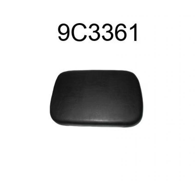 Спинка Катерпиллер Caterpillar 9C3361
