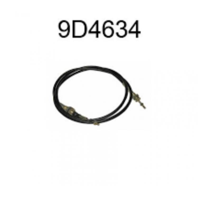 Кабель Катерпиллер Caterpillar 9D4634