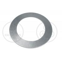 Пружинный диск Катерпиллер Caterpillar 9G1234