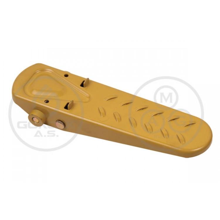 Педаль Катерпиллер Caterpillar 9V2434